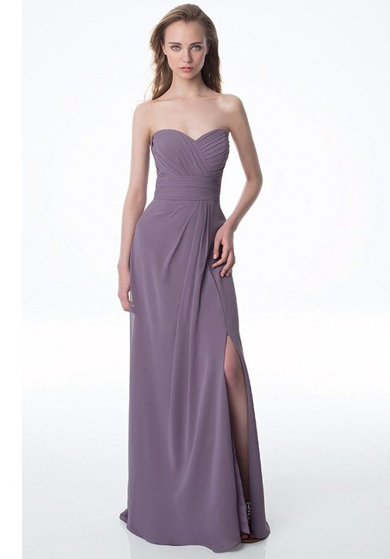 Bridesmaid Clearance Style #Bill Levkoff 989  Image
