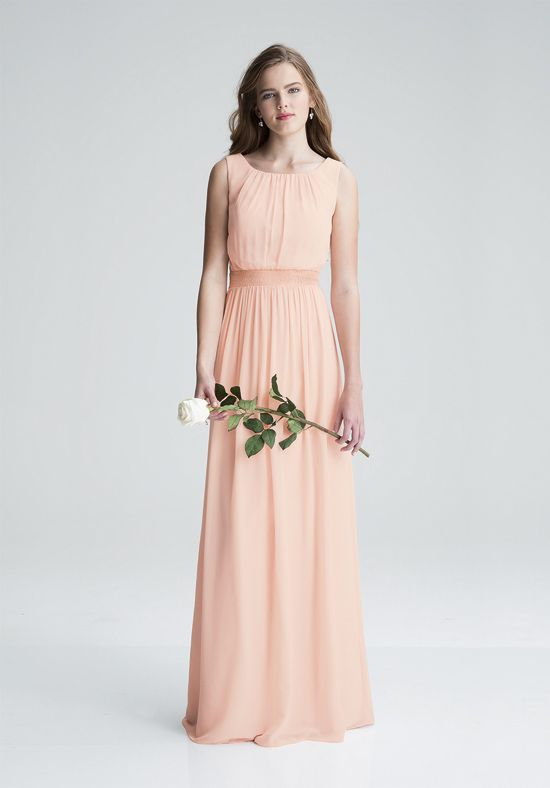 Bridesmaid Clearance Style #Bill Levkoff 1414  Image