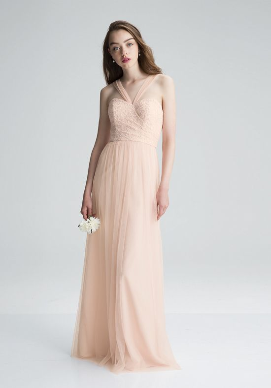 Bridesmaid Clearance Style #Bill Levkoff 1422  Image