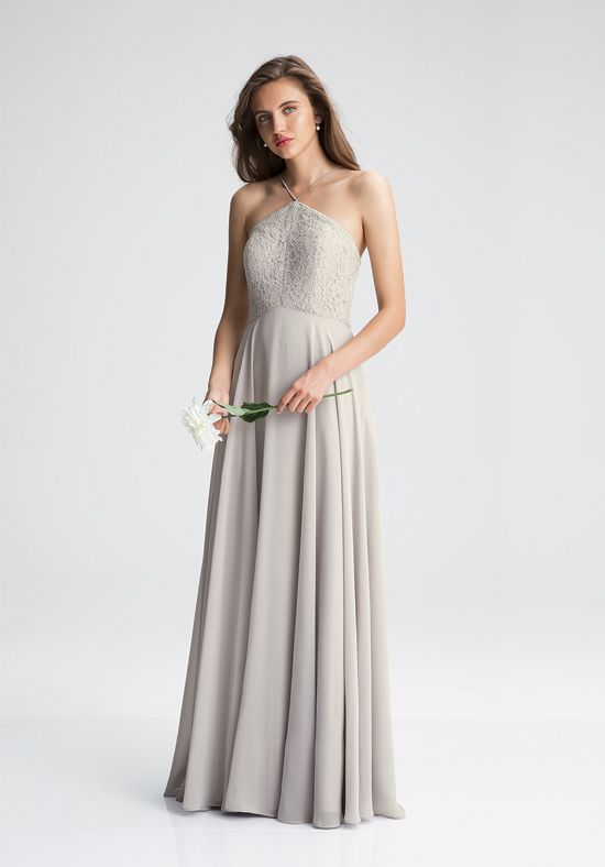 Bridesmaid Clearance Style #Bill Levkoff 1409  Image