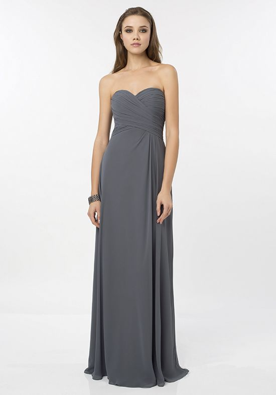 Bridesmaid Clearance Style #Bill Levkoff 776  Image