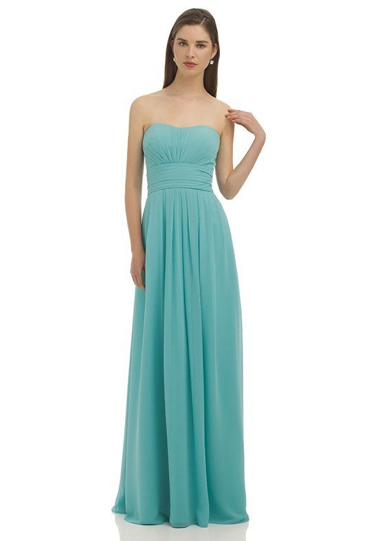 Bridesmaid Clearance Style #Bill Levkoff 332  Image