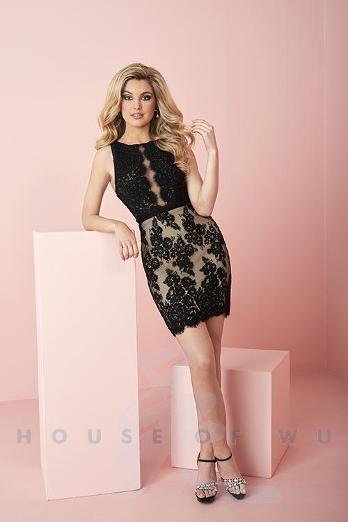 Homecoming Clearance Hannah S 27125 Image